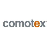 COMOTEX-03
