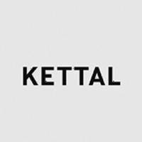 KETTAL-02