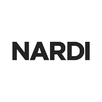NARDI-05