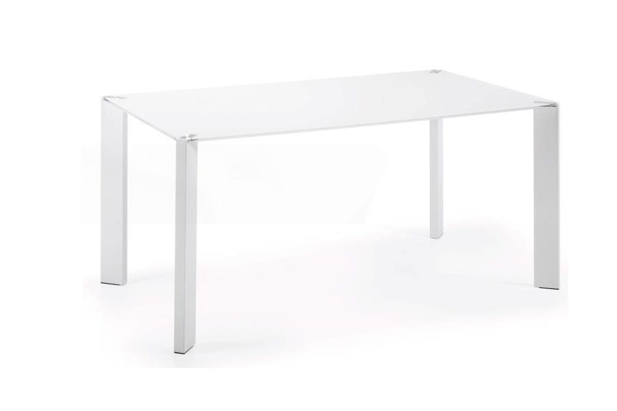 -35% TABLE 160X90 / BEFORE 371,93€ – NOW 242,38€!