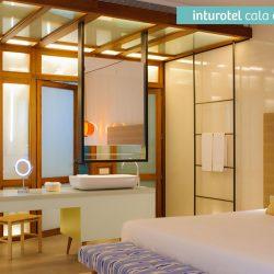 HOTEL CALA ESMERALDA