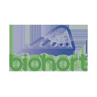 Llevantmobiliari-biohort