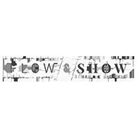 Llevantmobiliari-flowandshow