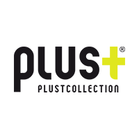 Logo-plust