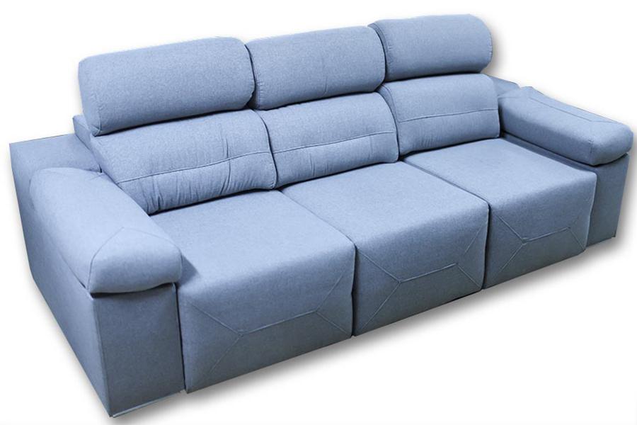 Sofa Nico11