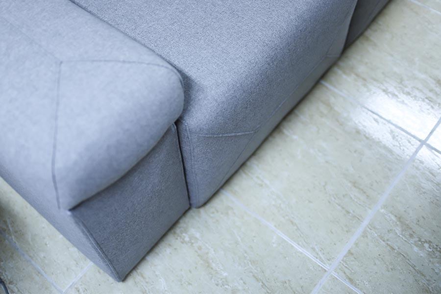 Sofa Nico2
