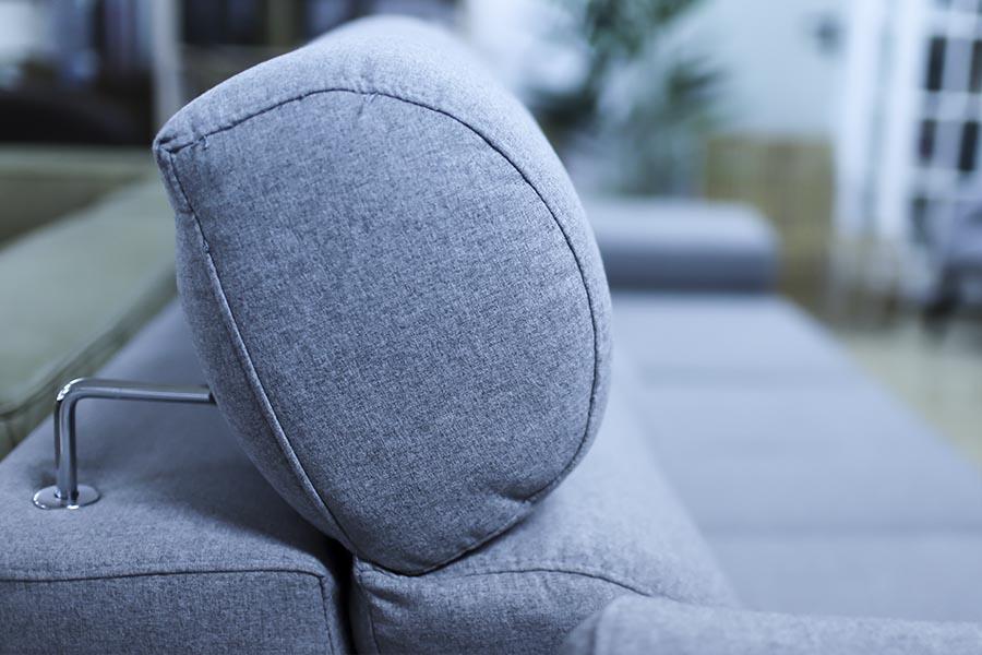 Sofa Nico4